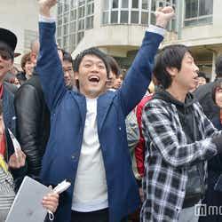 モデルプレス - 「吉本坂46」第一次審査合格者を発表<全751人>