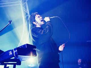 King Gnu、新作アルバム&全国ツアーを発表 ファン熱狂のパフォーマンス<セットリスト>