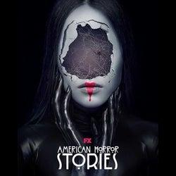 『アメリカン・ホラー・ストーリー』スピンオフのティザーが初公開!