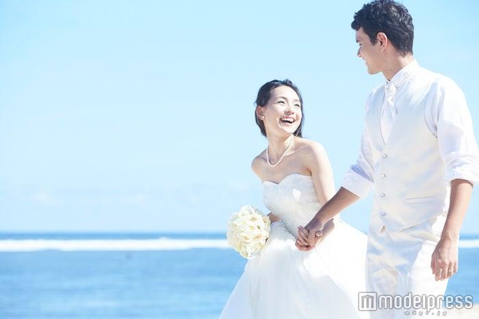 5ebd136b6013f 海外挙式「ザ・リッツ・カールトン バリ」で世界一幸せな結婚式を叶える ...