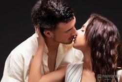 女がとろける「セックス」5つの手順