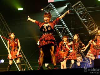 AKB48高橋みなみ、卒業日を発表 プロデュース公演詳細も決定