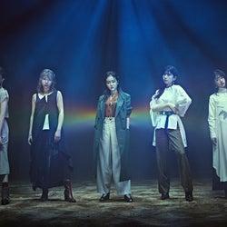 リトグリ「STARTING OVER」MV公開 生歌取り入れ原点回帰