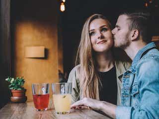 【愛され度テスト】「キスの仕方」からわかる彼の愛情とは?