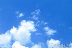 """長渕剛が""""粋な演出""""でTOKIOにエール 視聴者に感動広がる (C)モデルプレス"""