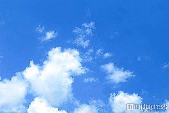 """関ジャニ∞丸山隆平&安田章大、路上ライブを敢行した過去 """"憧れの先輩""""KinKi Kidsとの秘話も (C)モデルプレス"""