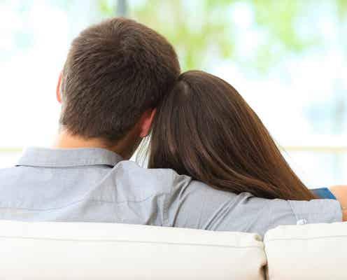 コロナ禍でデートが激減… それでも恋人と仲よくするコツ3選