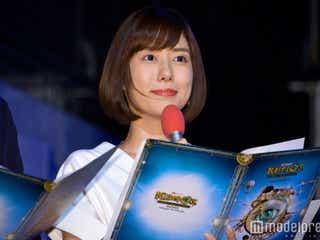結婚のフジ山崎夕貴アナ「本当にこの人でいいの?」バナナマン設楽統にいじられる
