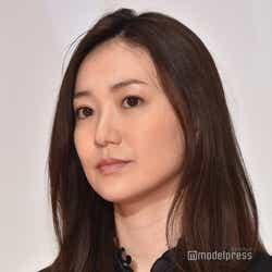 大島優子 (C)モデルプレス