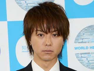 EXILE・TAKAHIRO、初体験に驚き「後にも先にも…」