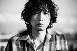 『アイネクライネナハトムジーク』主題歌・音楽が斉藤和義に決定