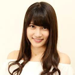 モデルプレス - AKB48入山杏奈、「初めての経験」と「これから」を語る モデルプレスインタビュー