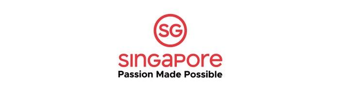 シンガポール政府観光局(提供写真)