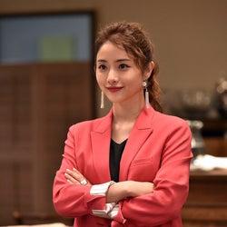 石原さとみ主演ドラマ「Heaven?」2話あらすじ