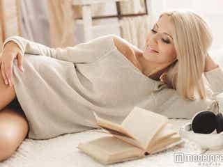 キレイな女子は知っている!好印象なスベスベ肌を手に入れる方法