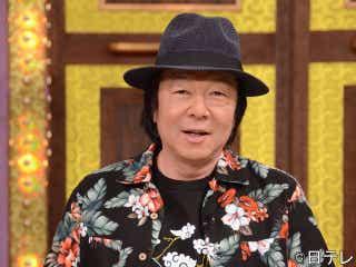 古田新太、「原宿でスカウトされた役者が嫌い」と『しゃべくり007』で発言
