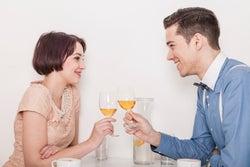 婚活で相手を見定める3つの質問