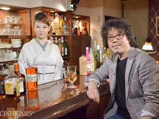 『浦沢直樹の漫勉』に東村アキコが登場!その執筆スピードに浦沢は驚愕