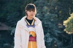 西野七瀬/「電影少女」第10話より(C)「電影少女2018」製作委員会