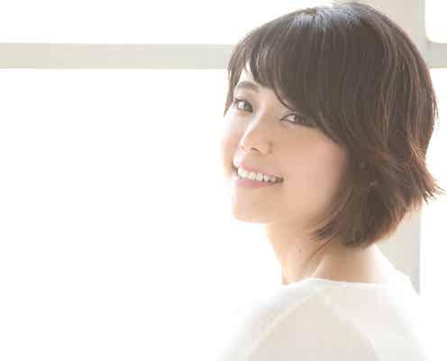 バチェラー参加美女・林村ゆかりに注目 美容家兼歌手の多彩な素顔とは モデルプレスインタビュー