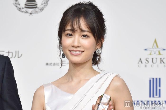 """前田敦子&勝地涼の""""甘い秘話"""" ..."""
