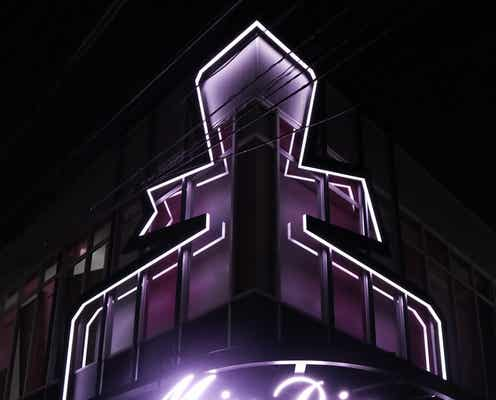 【Dior】6月7日~東京・表参道で「ミス ディオール 展覧会」開催