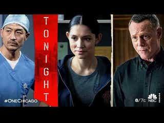 アメリカ人気ドラマランキング、『シカゴ』ファミリーの新シーズンで笑ったのは...