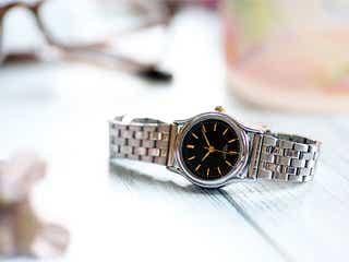 腕時計の全種類を解説!あなたに合うのは機械式orクオーツ?