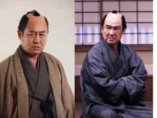 永島敏行 「日本人ってどういうものなんだろう?」と考えるきっかけに