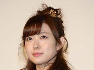 渡辺美優紀、体調不良でイベント中止 ファンから心配の声相次ぐ