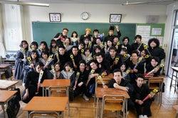 集合ショット(C)日本テレビ