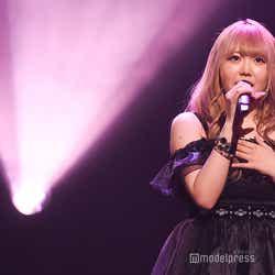 白雪希明/「AKB48グループ歌唱力No.1決定戦」決勝大会 (C)モデルプレス