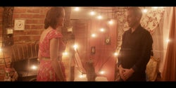 『恋する隣人』(2014)/画像提供:ショートショート実行委員会