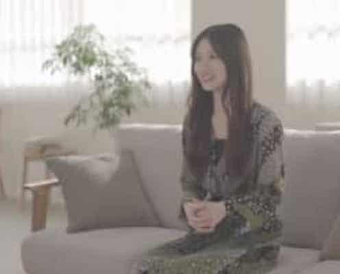 乃木坂46・寺田蘭世、グループ卒業を発表