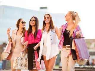 国内最大規模のアウトレットフェス開催 人気ブランド&グルメが集結