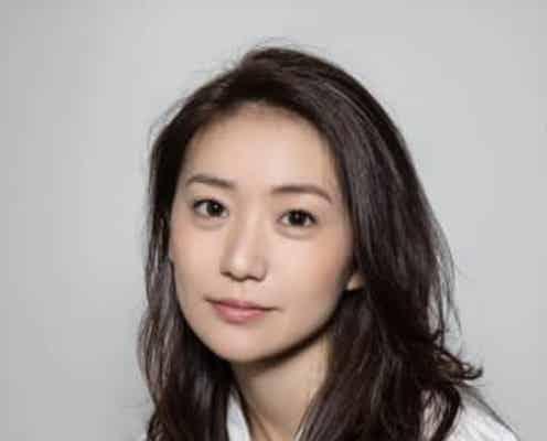 大島優子、大河ドラマ初出演 『青天を衝け』泉澤祐希、愛希れいから新キャスト発表