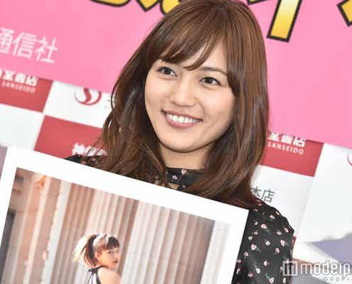 川口春奈、インスタ開始「気ままにゆるく」 ファンから喜びの声続々