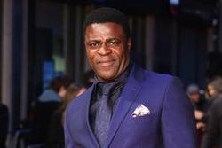 英メディア絶賛、TV界の鬼才が贈る『Black Earth Rising』 アフリカの英雄を西欧が裁くのは正義か?