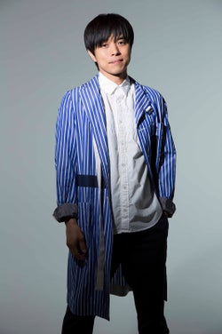 V6井ノ原快彦「あさイチ」以来8ヶ月ぶりNHK生放送で司会<コメント到着>