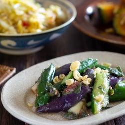 野菜を使って罪悪感ゼロ!3分・5分・10分でできる!簡単&ヘルシーなベジおつまみ3選