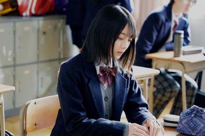 森田ひかる(提供写真)