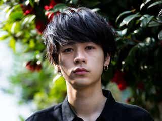 「わろてんか」新キャスト発表 成田凌は連続テレビ小説初出演