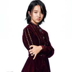 モデルプレス - TOKIO国分太一、先輩・木村拓哉の次女・Koki,(コウキ)のモデルデビューにコメント