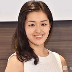 山田麗美さん(C)モデルプレス