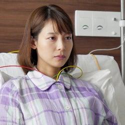相武紗季、二宮和也主演「ブラックペアン」で出産後初ドラマ出演 本格的女優復帰へ