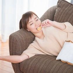 【医師監修】生理前に太る原因は何?生理後にやせるための方法