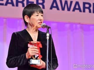 和田アキ子、西城秀樹さん死去にコメント 5年前最後の共演<全文>