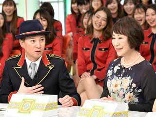 歌姫・浜崎あゆみ誕生の裏側 松浦勝人氏との出会い・交際・破局…「M 愛すべき人がいて」著者が聞いた真実とは