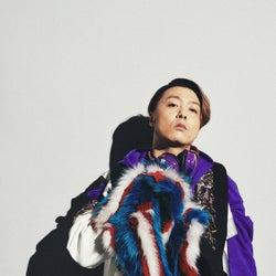 KinKi Kids堂本剛、Eテレ子ども番組「シャキーン!」に新曲書き下ろし「楽しく歌い踊って欲しい」