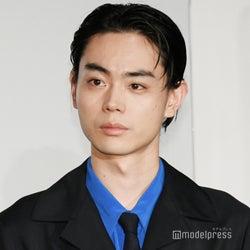 菅田将暉「MIU404」最終回シーンは米津玄師「感電」の歌詞に着想?Mステでの告白が話題